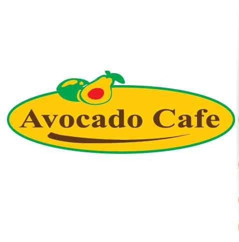 Avocado Special Salad