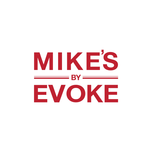 Mikes By Evoke