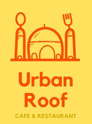 Urban Roof Cafe & Bistro