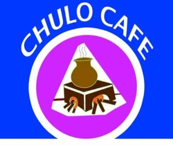 Chulo Cafe