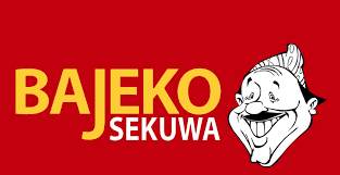 Chicken Sekuwa Set