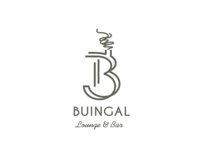 Buingal Lounge And Bar