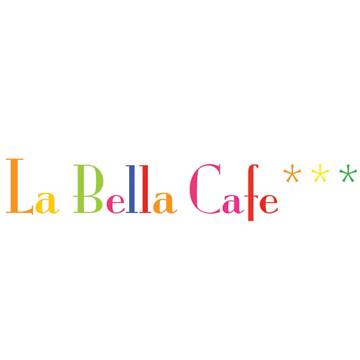 La Bella Cafe