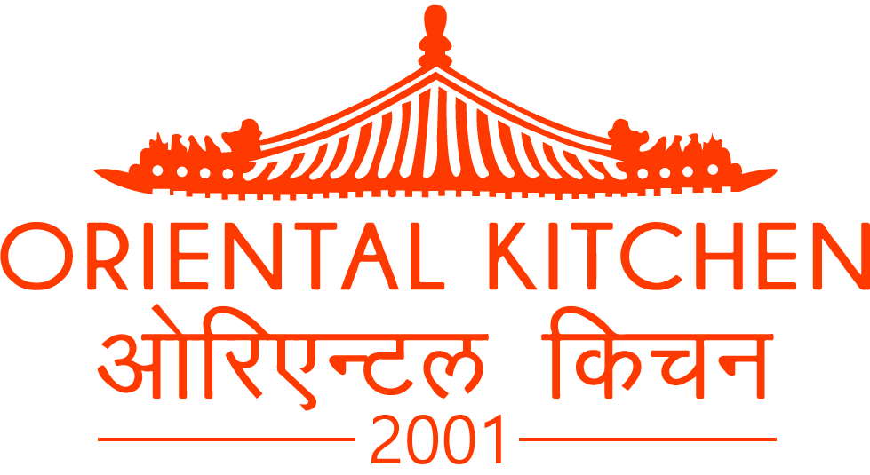 Oriental Kitchen Chinese and Indian Cuisine