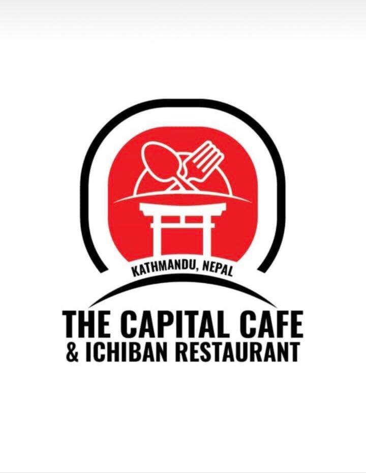 The Capital Cafe and Ichiban Restaurant