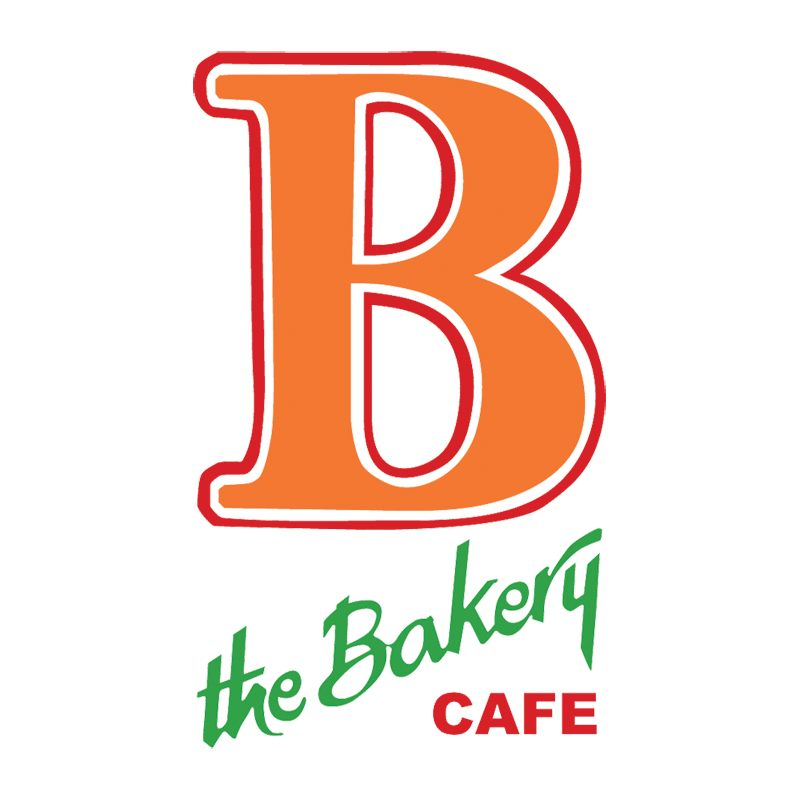 The Bakery Cafe (New baneshwor)