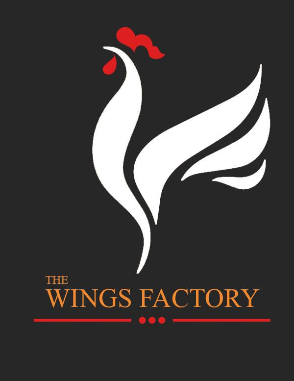 The Wings Factory